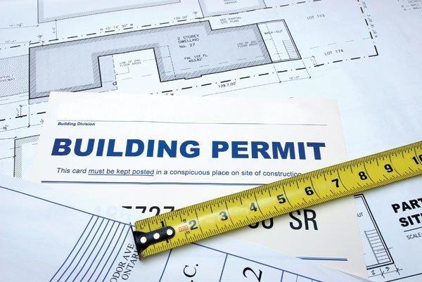 pool building permit | Beautiful Backyard Living | Patio Covers ...