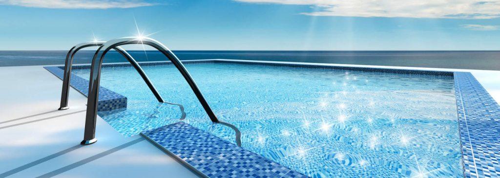 Pool Contractors - Find a Pool Contractor - Pool Contractors Near Me