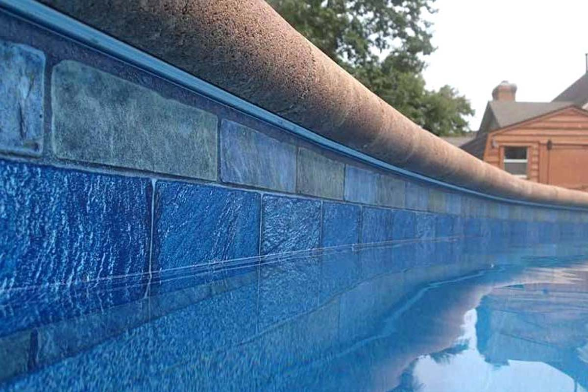 2020 Pool Liner Costs | Inground & Above Ground Replacement Cost