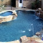 Are Gunite Pools Expensive? How much does a gunite pool cost?