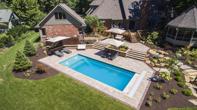What Is The Best Automatic Pool Cover?