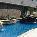 Gunite Pool Builders - Pool Contractors and Pool Builders who specialize in Gunite Pools