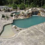 Gunite Pools Are Worth the Money Say Experts