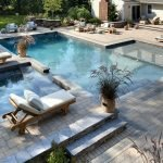 The Perfect Gunite Pool starts with the right pool builder