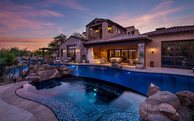 How Can I Afford a Pool?