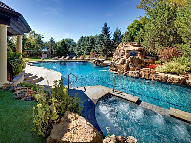 Can I Make My Pool Bigger?