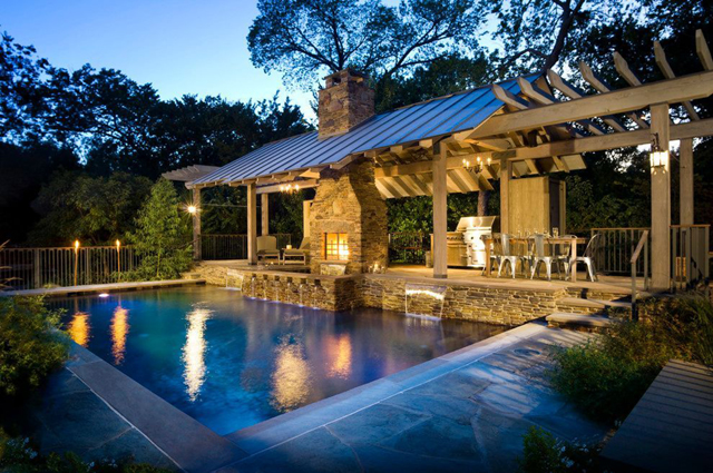 How Can I Lower My Electricity Bill With My Swimming Pool?