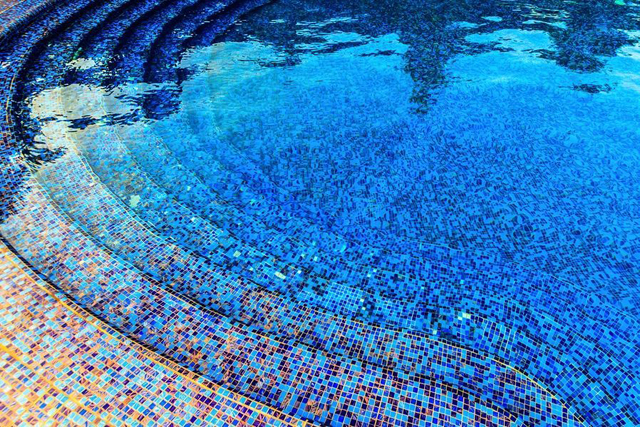 What Are The Different Types Of Pool Finishes?