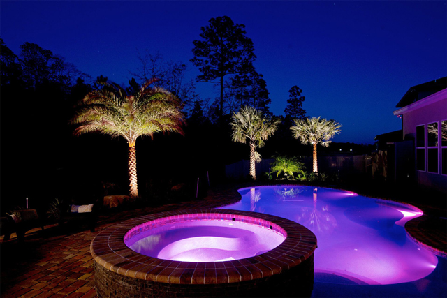 What is the Most Efficient Way to Heat a Swimming Pool?