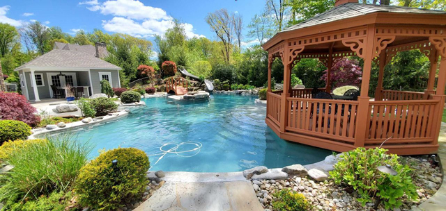 How Much Does It Cost To Install a Pool Heater?