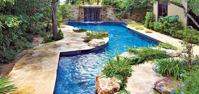 How Many Hours a Day Should a Pool Pump Run?