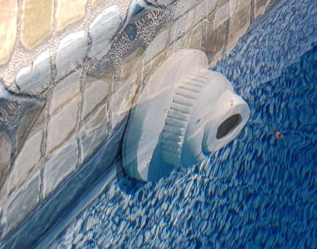 How Do I Backwash My Pool Filter?