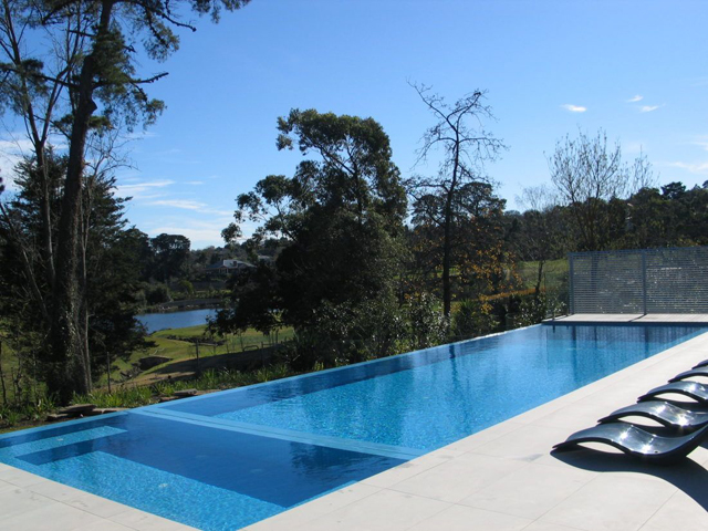How Much Does A Swimming Pool Affect Your Electric Bill?