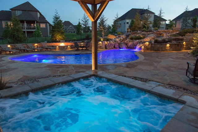 Do You Need A Permit To Remodel A Pool?