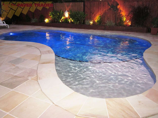 How Much Do Pool Repairs Cost?