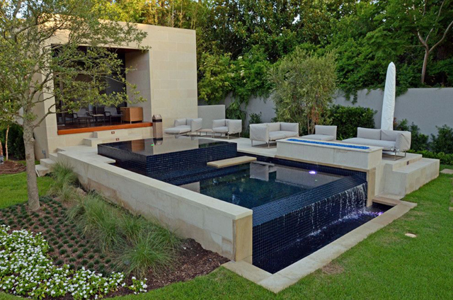 What is the Most Popular Pool Size?