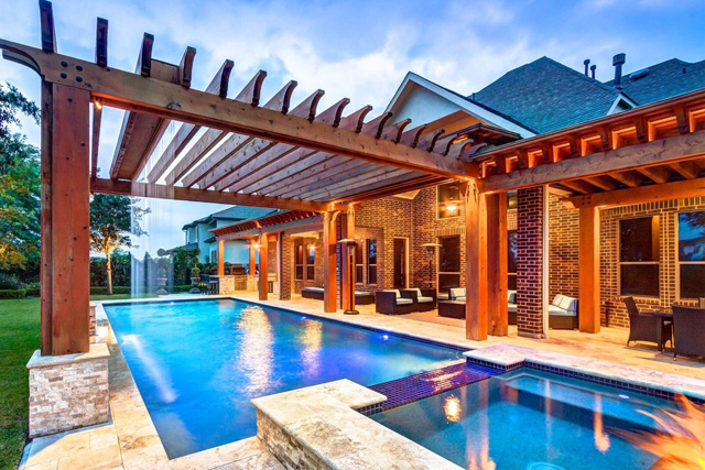 What Pool Type Is Best?