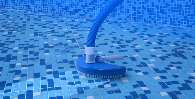 What Is The Best Pool Tile?