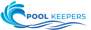 Pool Keepers of Lindale, TX - Lindale Pool Service, Tyler Pool Service