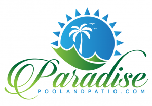 Paradise Pool and Patio - Cincinnati Pool Builders & Pool Service