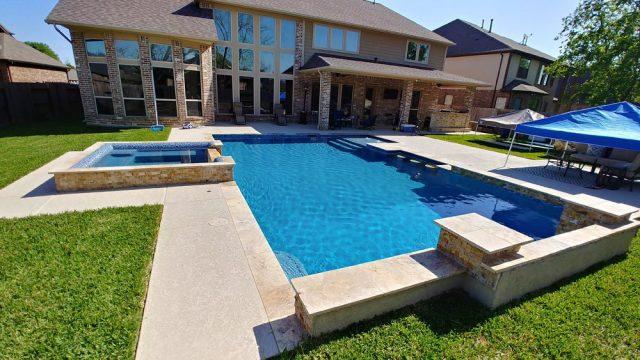San Jose Pool Contractors