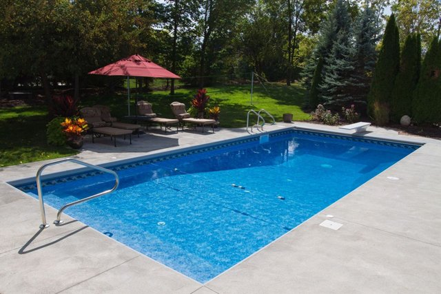 What Is The Cheapest Pool To Build?