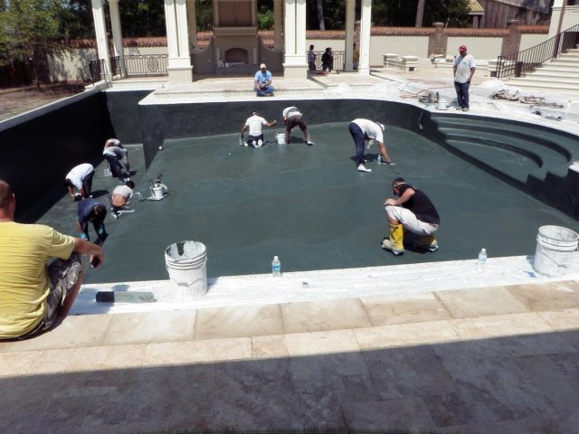 A Complete Homeowner's Guide to Pool Renovation in San Diego, California
