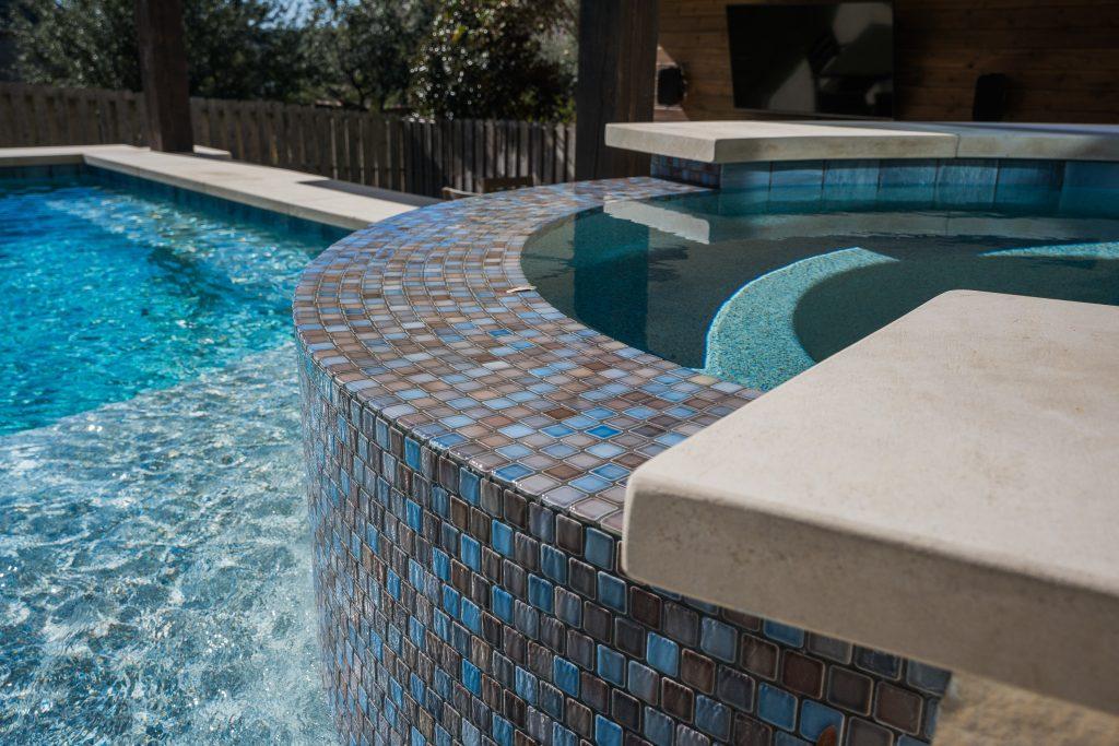 Austin TX Pool Contractors - Austin Pool Builders