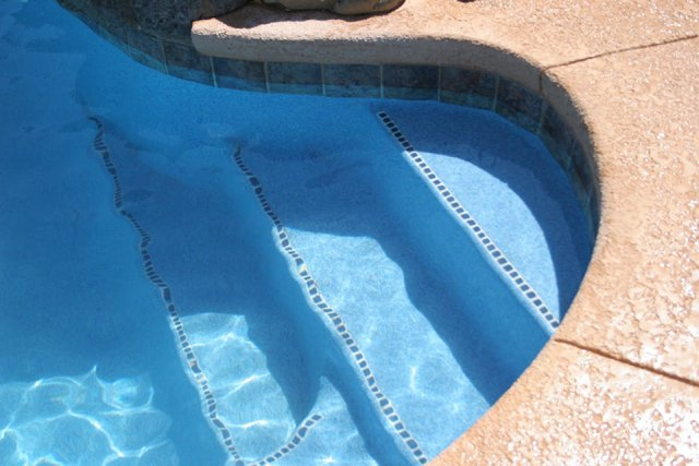 How to Raise Pool pH?