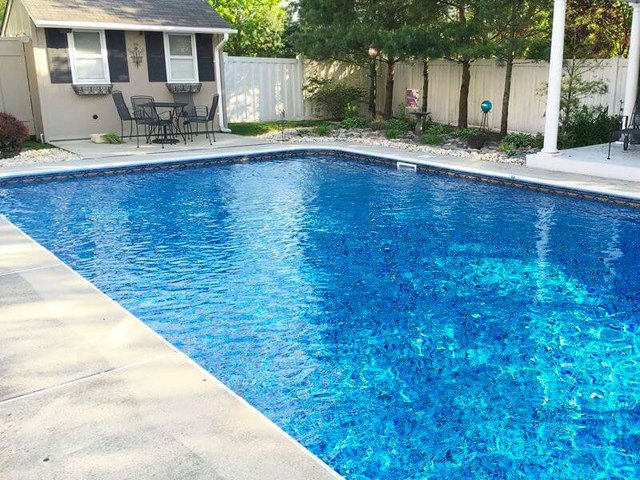 How To Shock A Pool?