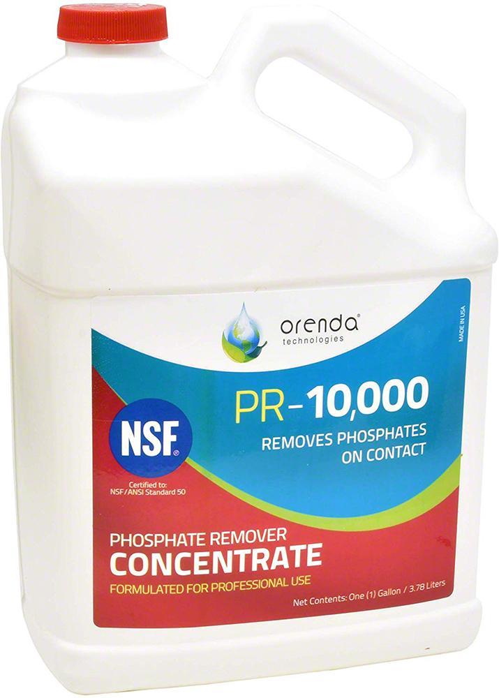 Orenda Phosphate Remover PR-10,000