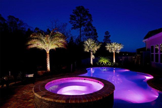 Phoenix Hot Tub Installation Services