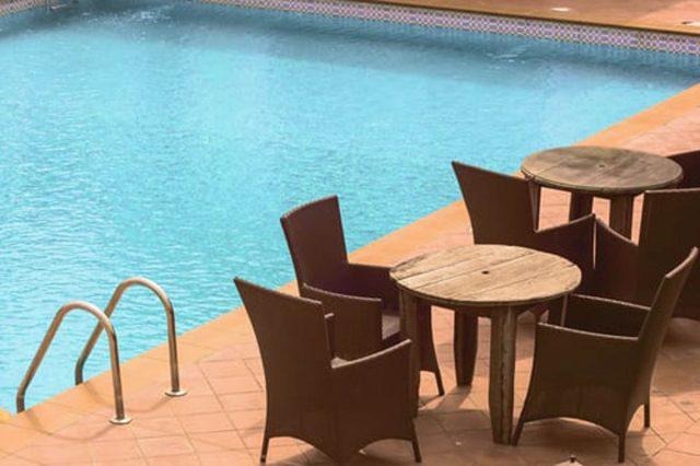 Modernize Your Pool in Columbus, Ohio