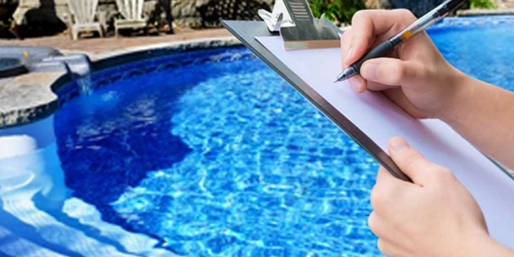 What is a Pool Inspection? Pool Inspection Guide by Pool Contractor